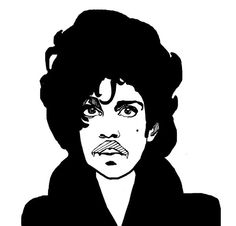 (4036) #PrinceRIP hashtag on Twitter