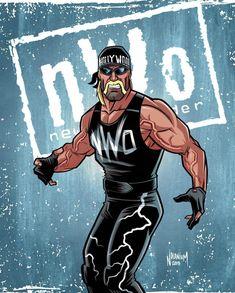 Wrestling Posters, Wrestling Wwe, John Cena Wwe Champion, Wwe Superstar Roman Reigns, Best Wrestlers, Wrestling Superstars, Wwe World, Wwe Wallpapers, Hulk Hogan