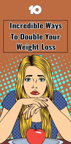 Health Benefits, Health Tips, Health And Wellness, Health Fitness, Fitness Tips, Wellness Fitness, Health Articles, Women's Health, Health Care