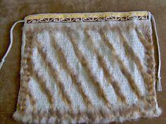 Pheasant and jute 2015 otago museum 2015 wedding 2014 matariki 2014 2014 Ella's korowai March 2013 . Flax Weaving, Weaving Art, Flax Fiber, Maori Designs, Weaving Designs, Maori Art, Paua Shell, Pheasant Feathers, Wedding 2015