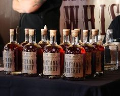 25 Top Craft Distillery Tours in the US