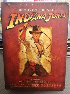 The complete dvd Collection. in the Movies category was listed for on 6 Sep at by TomHarvey in Vereeniging Underworld Trilogy, Woodworking Vice, Movie Categories, Picture Comments, Academy Award Winners, Vintage Records, Movie Collection, Indiana Jones, Kinds Of Music