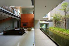 Tan Residence_DT_01