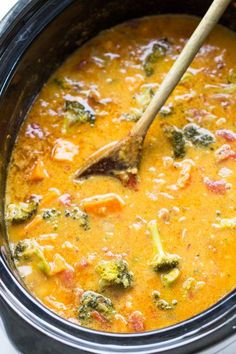 Cooker Coconut Quinoa Curry How to make the BEST vegan coconut quinoa curry on the planet! [hint: it involves your slow cooker!]How to make the BEST vegan coconut quinoa curry on the planet! [hint: it involves your slow cooker! Curry Recipes, Vegetarian Recipes, Healthy Recipes, Vegan Crockpot Recipes, Crockpot Vegan Meals, Recipes With Quinoa, Best Lentil Recipes, Kale Recipes, Cheap Recipes