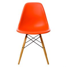 DSW ROOD ♥ Eames