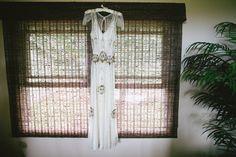 HAWAII WEDDING PHOTOGRAPHER   JULIA + ED AT SUNSET RANCH   Hawaii Wedding and Engagement Photographer   iFloyd Photography   Photography For The Modern Bride