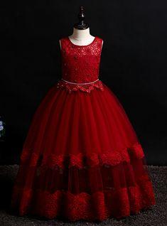 #dress#dress2019#dresscheap#dresssexy#kemedress#dresstoday#2019dressfashion#2019dresstrends#2019dresscolor#dressdress#summerdress