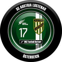 DNZ Football Buttons: SC Austria Lustenau