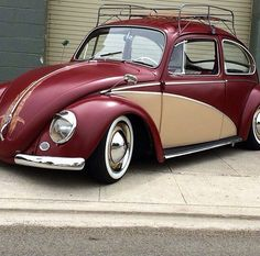 Fusca vw beetle volkswagen