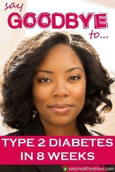 If you've been diagnosed with type 2 diabetes, you may be operating under a false belief about your situation… You may believe that once you've crossed the line into type 2 diabetes territory, there's no going back. You're stuck with this disease for the rest of your life. But that's far from the truth.
