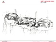 https://www.behance.net/gallery/25892081/Citroen-Canyon-Degree-Project-2013-2014