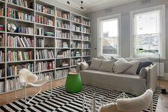 ¿un rincón de lectura? new spaces, new destinations • thesuites lifestyle #design #architecture #lifestyle #thesuites #nohotels