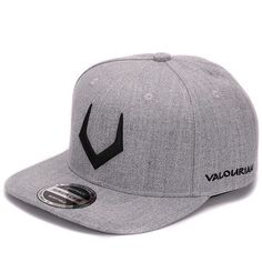 655ee9a00239a High quality 3D pierced embroidery hip hop cap for men and women
