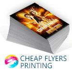 https://www.cheap55printing.com  Get a great 10% DISCOUNT on Cheap Canvas Printing products today by using following information