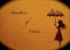 Juliet pic - playonword.blogspot.com