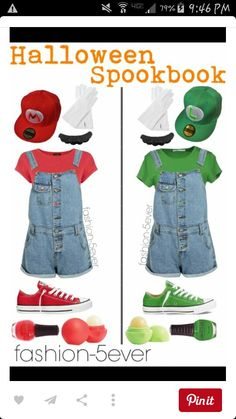 Easy and cute for all ages