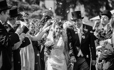 Az 5 kedvenc esküvőfotóm. #cikk Crown, Concert, Minden, Concerts, Festivals, Crowns, Corona, Crown Royal Bags