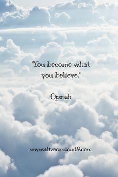 """Singer quote, author of """"Untethered Soul"""" Rumi Love Quotes, Quotes To Live By, Positive Quotes, Motivational Quotes, Life Quotes, Inspirational Quotes, Soul Quotes, Motivational Thoughts, Powerful Quotes"""