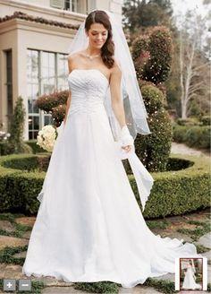 dress #5 (front)