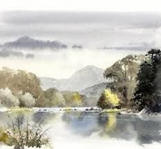 Image result for bellamy david watercolour