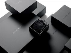 Dominic Jones Packaging by Progress Packaging