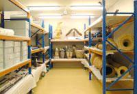 Collections | Koorie Heritage Trust