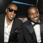 Jay Z, Kanye West, and Frank Ocean Being Sued - Hip Hop News Source