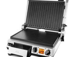 Gewinne mit Saisonküche einen praktischen Grillmaster von Solis im Wert von 500.-, zum wetter-unabhängigen Grillieren!  Sichere dir gratis deine Chance: http://www.gratis-schweiz.ch/gewinne-einen-grillmaster/  Alle Wettbewerbe: http://www.gratis-schweiz.ch/