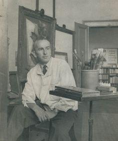 František Muzika | abart