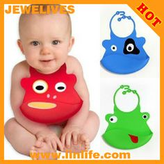 JEWELIVES#food-grade silicone, eco-friendly.compatible with baby's neck, can be adjusted.Pantone color is available.different image printings are available.all material meets EN71, CPSIA, SGS, RoHS, FDA and LFGB