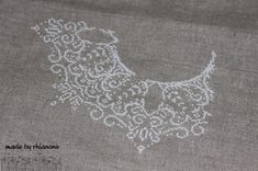 white embroidery Romanian Lace, White Embroidery, Weaving, Crochet, Blog, Women, Needlepoint, Lace, Cross Stitch