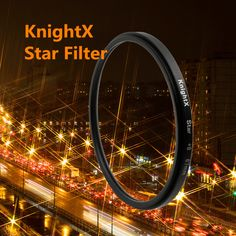 Cloth 8 in1 49 52 55 58 62 67 72 77 mm Lens UV Filter 2 hot Shoe Lens Hood 67mm Cap Cover Air Blow Lens Cap line ND UV CPL Filter