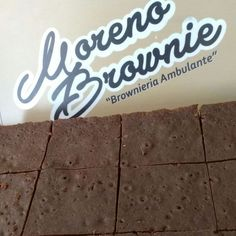#Brownies para un miércoles #feliz #brownieriaambulante #baking #bogotá #mood #happyme #chocolate #café #coffee