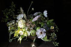 Amy Merrick - Thistle makes this sparkle
