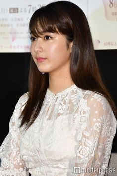 平祐奈 Japanese Beauty, Asian Beauty, Cute Girls, Asian Girl, Idol, Hair Beauty, Actresses, Long Hair Styles, Sexy