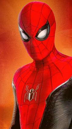 spiderman far from home imax poster Wallpaper - Gucinda Zarossa Iphone 5c Wallpaper, Man Wallpaper, Marvel Wallpaper, Kawaii Wallpaper, Marvel Fan, Marvel Avengers, Marvel Comics, Spiderman Drawing, Joker Wallpapers