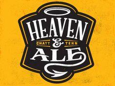 Heavenale1