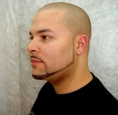 Sensational Beard Design Ideas Resume Format Download Pdf Short Hairstyles Gunalazisus