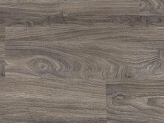 """Vinylboden """"Orbit Loc"""" 8006 Eiche Grau Landhausdiele Der wunderschöne Boden in Eichen-Optik ist kaum von echtem Holz zu unterscheiden. Kennzeichen der Vinylböden dieser grandiosen Serie sind die außergewöhnlichen Oberflächen,..."""