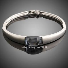 US $8.26 New without tags in Jewelry & Watches, Fashion Jewelry, Bracelets