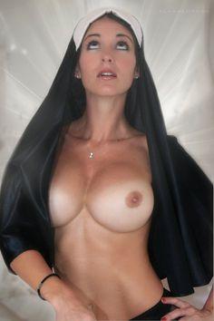 sexy nun porn REALITY NUN PORNO FILMS - FREE-PORNO.SEXY.