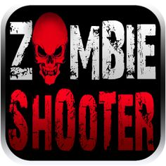 Featured Game: Zombie Shooter http://www.thegreatapps.com/apps/zombie-shooter