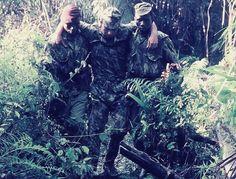 Luís Graça & Camaradas da Guiné: Guiné 63/74 - P8071:  A minha CCAÇ 12 (16): O 1º C...