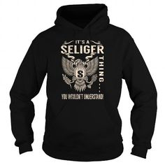 Its a SELIGER Thing You Wouldnt Understand - Last Name, Surname T-Shirt (Eagle) #name #tshirts #SELIGER #gift #ideas #Popular #Everything #Videos #Shop #Animals #pets #Architecture #Art #Cars #motorcycles #Celebrities #DIY #crafts #Design #Education #Entertainment #Food #drink #Gardening #Geek #Hair #beauty #Health #fitness #History #Holidays #events #Home decor #Humor #Illustrations #posters #Kids #parenting #Men #Outdoors #Photography #Products #Quotes #Science #nature #Sports #Tattoos…