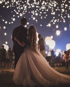 Beautiful Wedding Idea Photo By Beyond The Dark Room