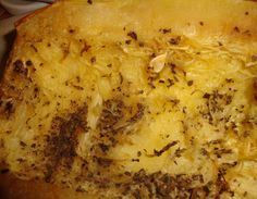 Ingredients 3 lb spaghetti squash 2 tablespoons parmesan cheese, grated 1/2 cup shredded mozzarella cheese 1 can diced tomatoes 1/4 cup chopped fresh parsley Instructions Pierce a large spaghetti squash several times with a fork to allow steam to escape. Microwave onhigh for 10 minutes, or until just soft, turning over after 5 minutes. Let …