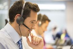 Call tracking is a powerful tactic for measuring inbound marketing. It results in clear, actionable campaign data, enabling optimization of inbound marketing strategy. See how call tracking works. Good Employee, Living At Home, Phone Photography, Inbound Marketing, Phone Covers, Bible Quotes, Workplace, Customer Service, Headset