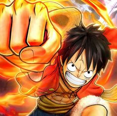 13 Best Anime Images Drawings Videogames Manga Anime