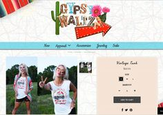Outfitting the Rowdy & Ramblin' gypsies, hippies, boho babes, and punchy fillies! We've got all of your one of a kind, unique looks to stay trendy on a budget! Charlie 1 Horse Hat, Portfolio Logo, Trendy Clothes For Women, Cool Websites, Gypsy, Graphic Tees, Shots, Boutique, Fun