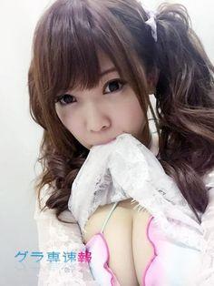 fujita_ena (52)